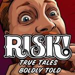Risk Podcast