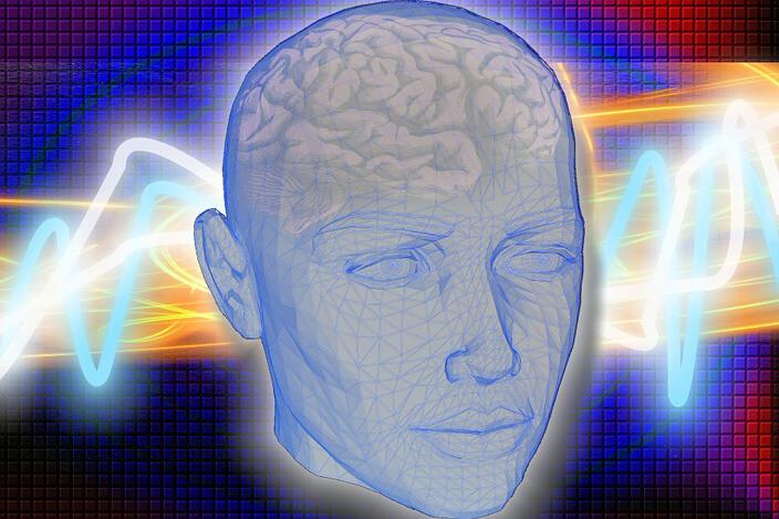 5 Neuro Techniques for Market Research-head