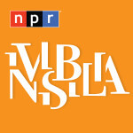 Blinded Me with Science: Podcasts for the Science Geeks in Us All-NPR's Invisibilia podcast