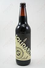 Eagle Rock Brewery-Solidarity