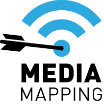 Media Mapping