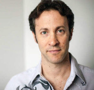 How to be an Effective Influencer in the Boardroom-david-eagleman-tmre
