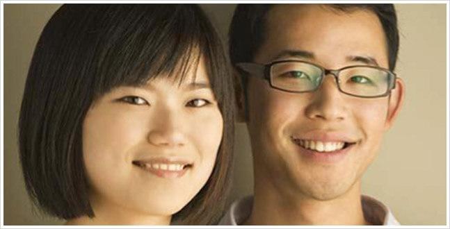Understanding The Asian-American Market Landscape