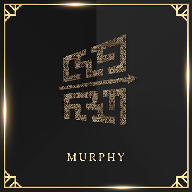 Murphy Research
