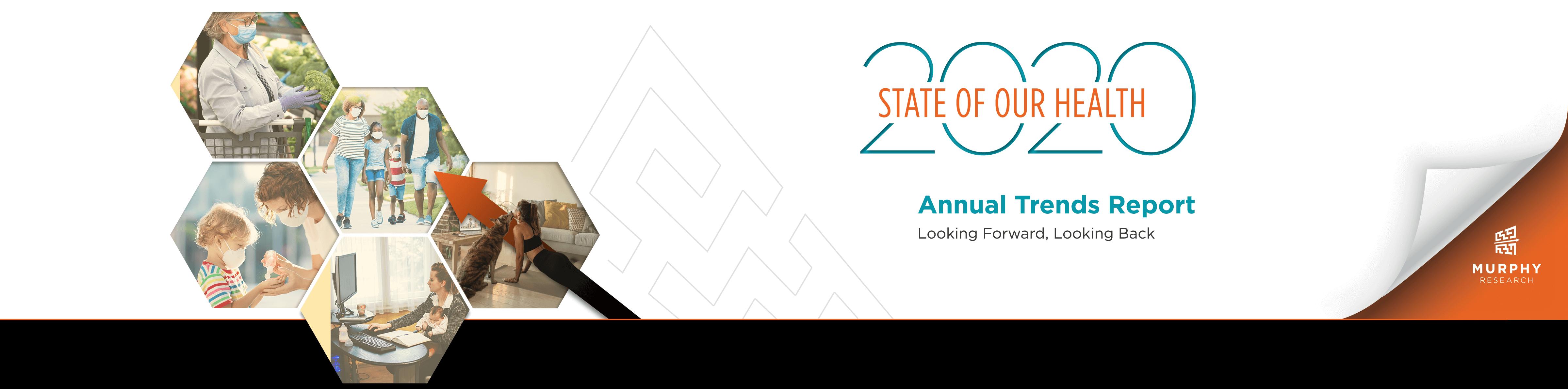 SOOH 2020 - Annual Report