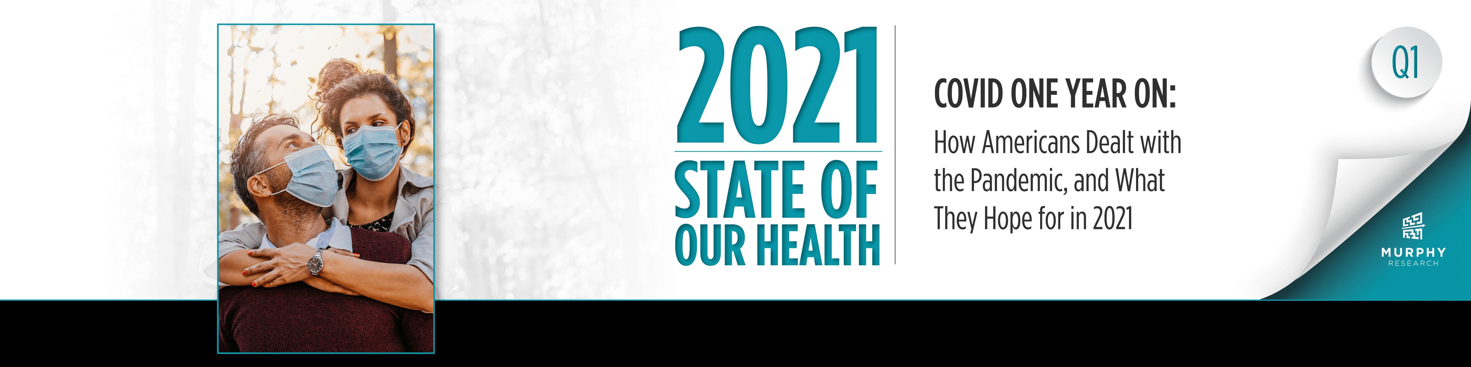 SOOH Q1 2021 - Quarterly Report