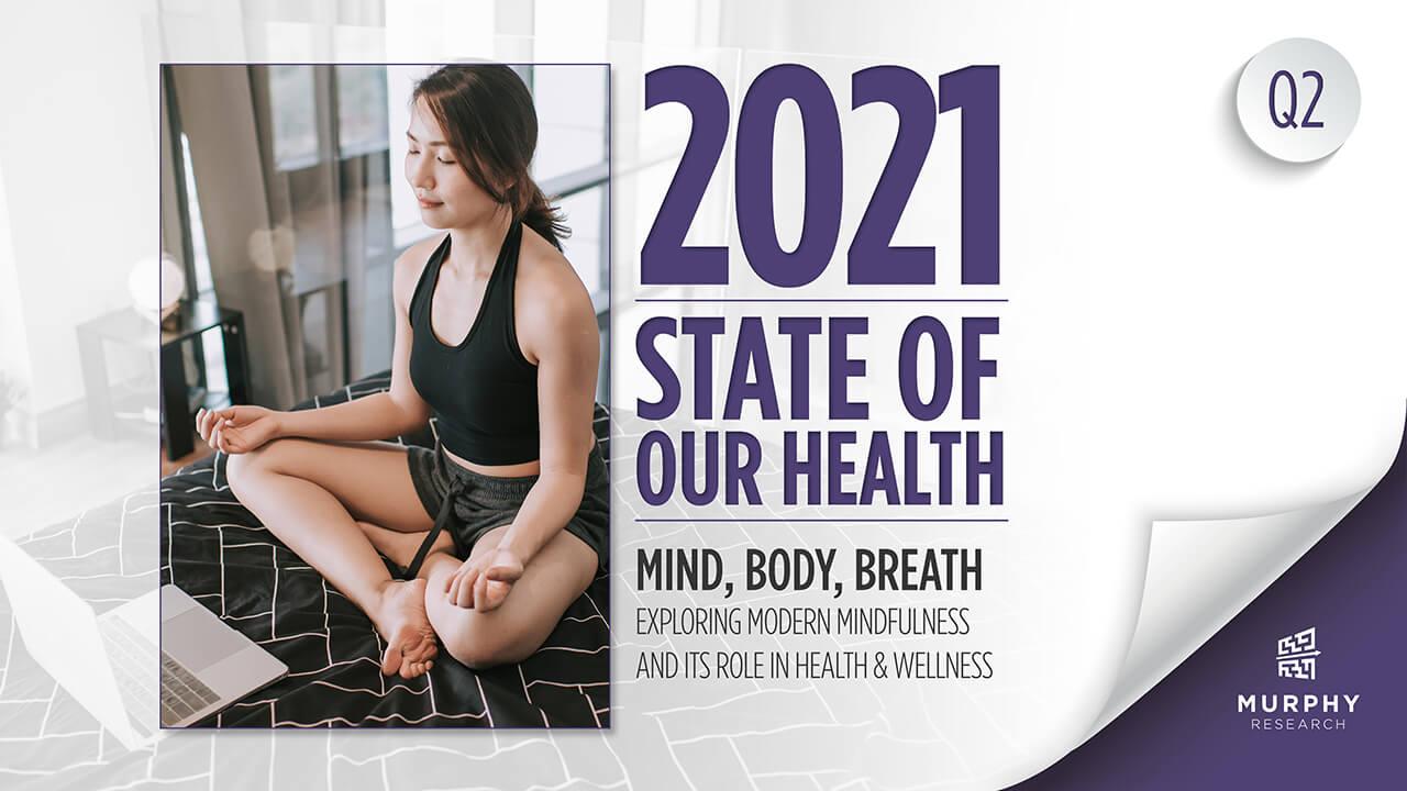 SOOH Q2 2021 - Quarterly Report