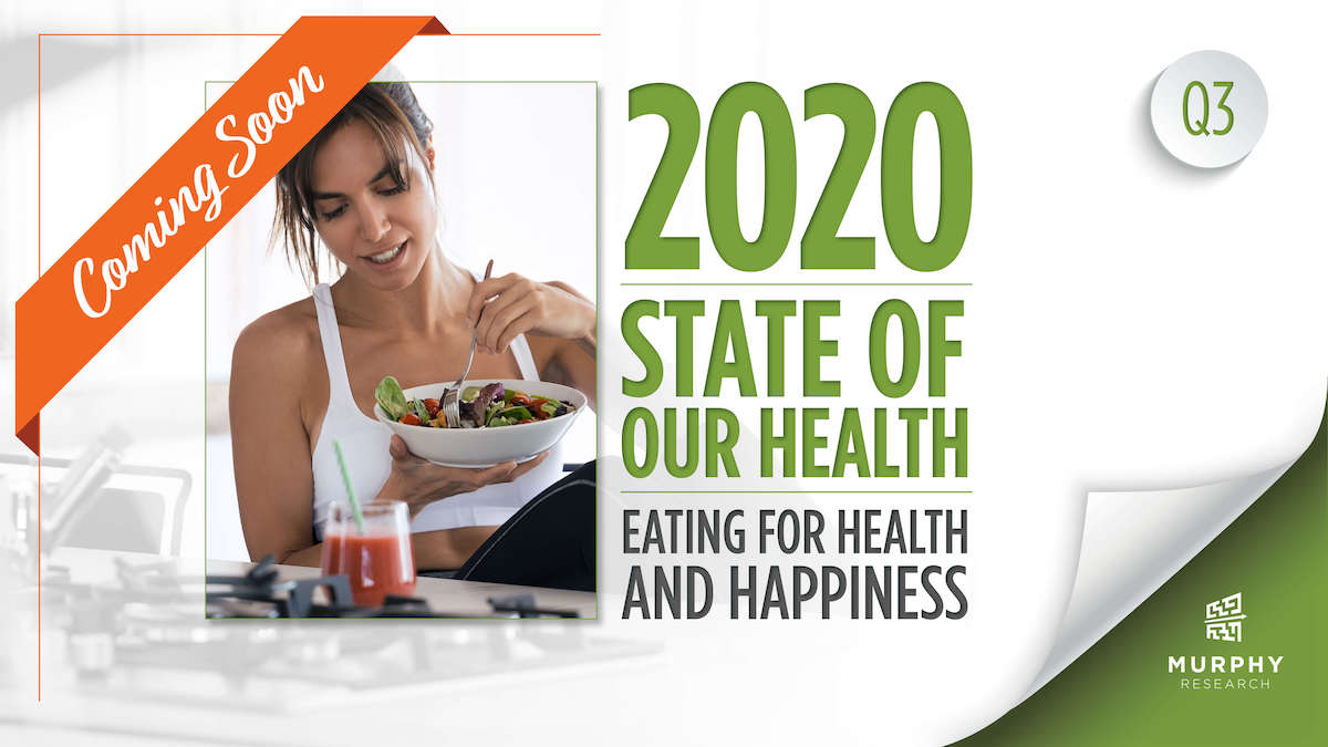 State of Our Health - Q3 2020