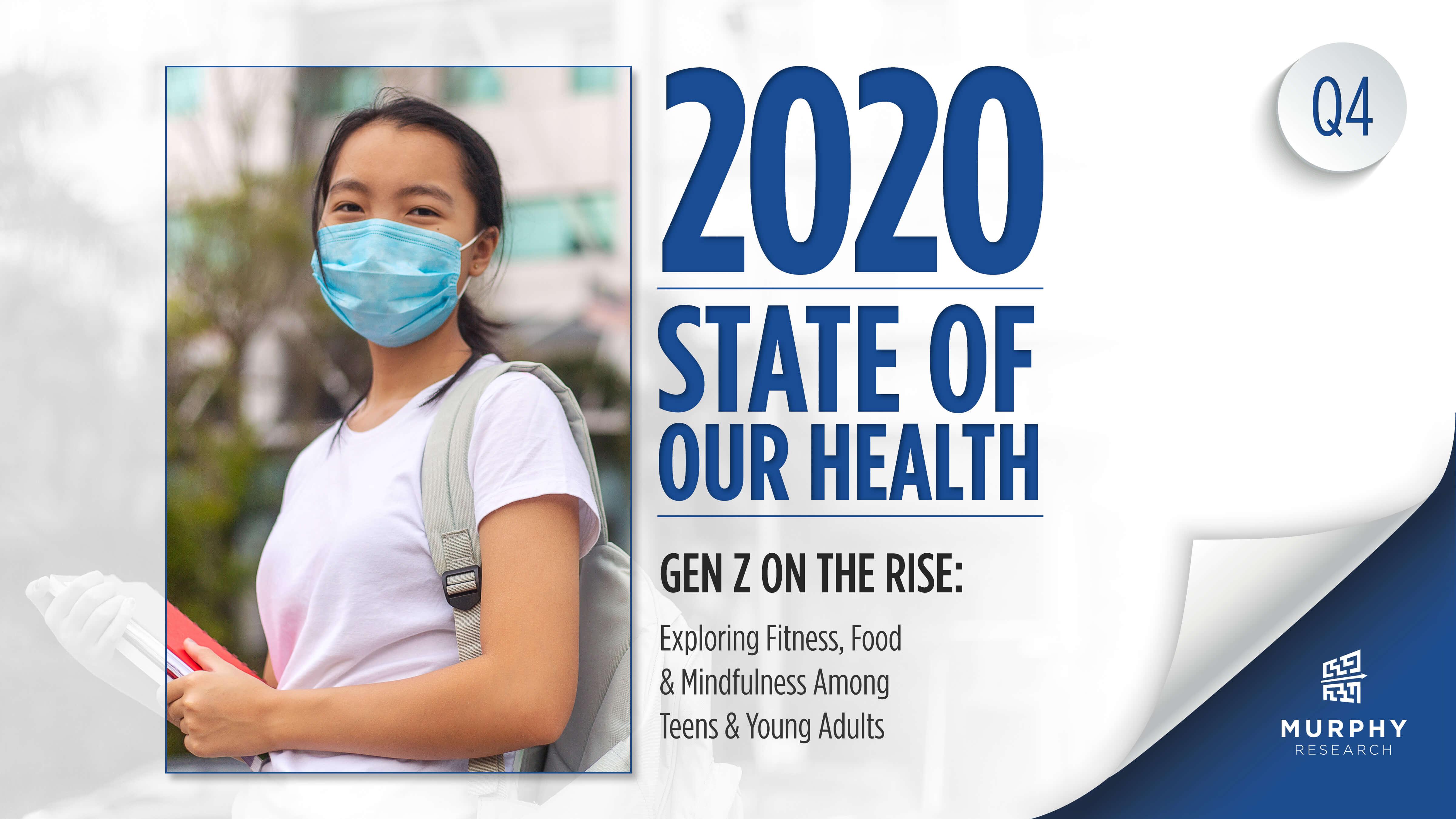 SOOH Q4 2020 - Quarterly Report