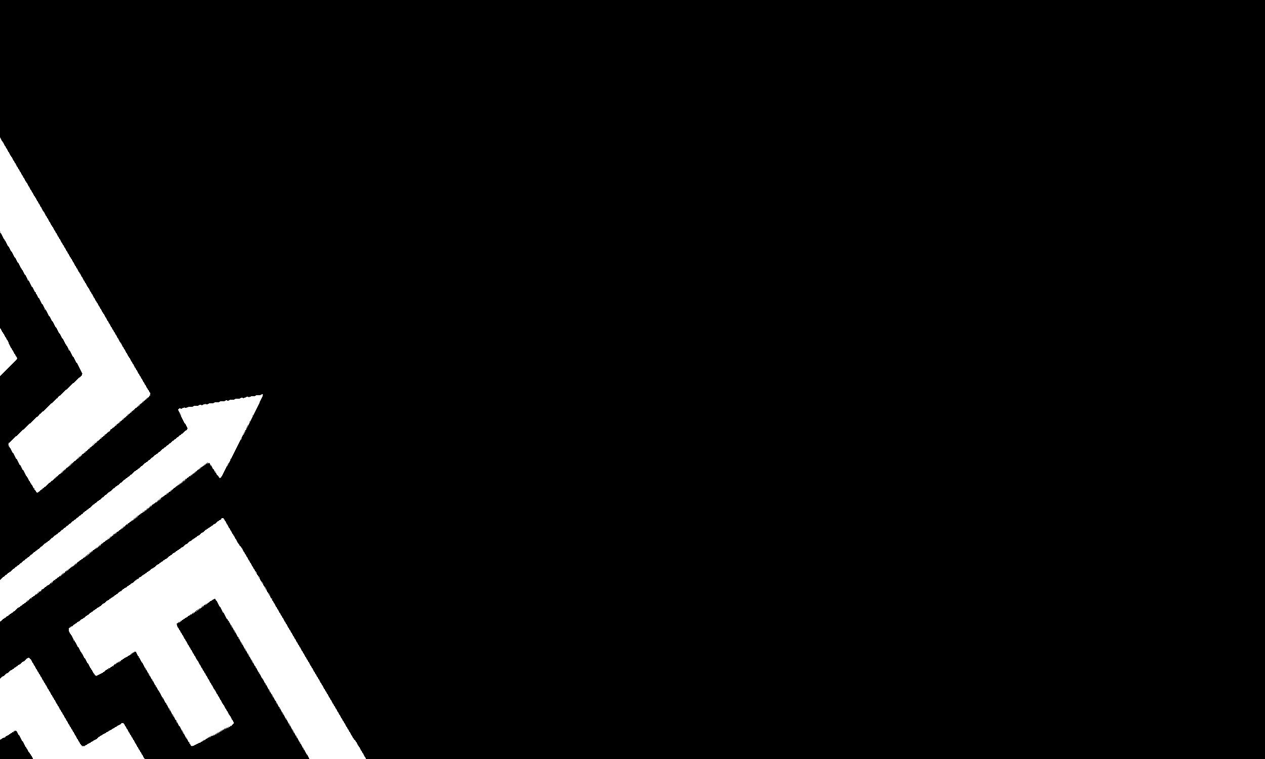 Webreg watermark